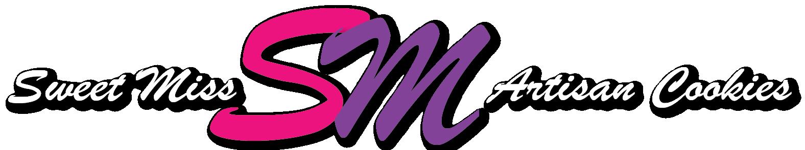 smlogoH_3